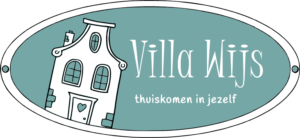 Villa Wijs | door Esther