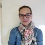 Sandra  van Stipdonk-vd Einde
