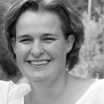 Judith van Gils