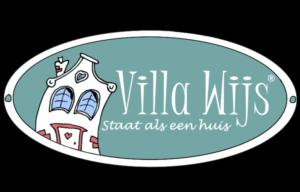 Villa Wijs